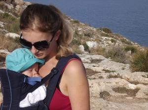 On Cap Sant Antoni