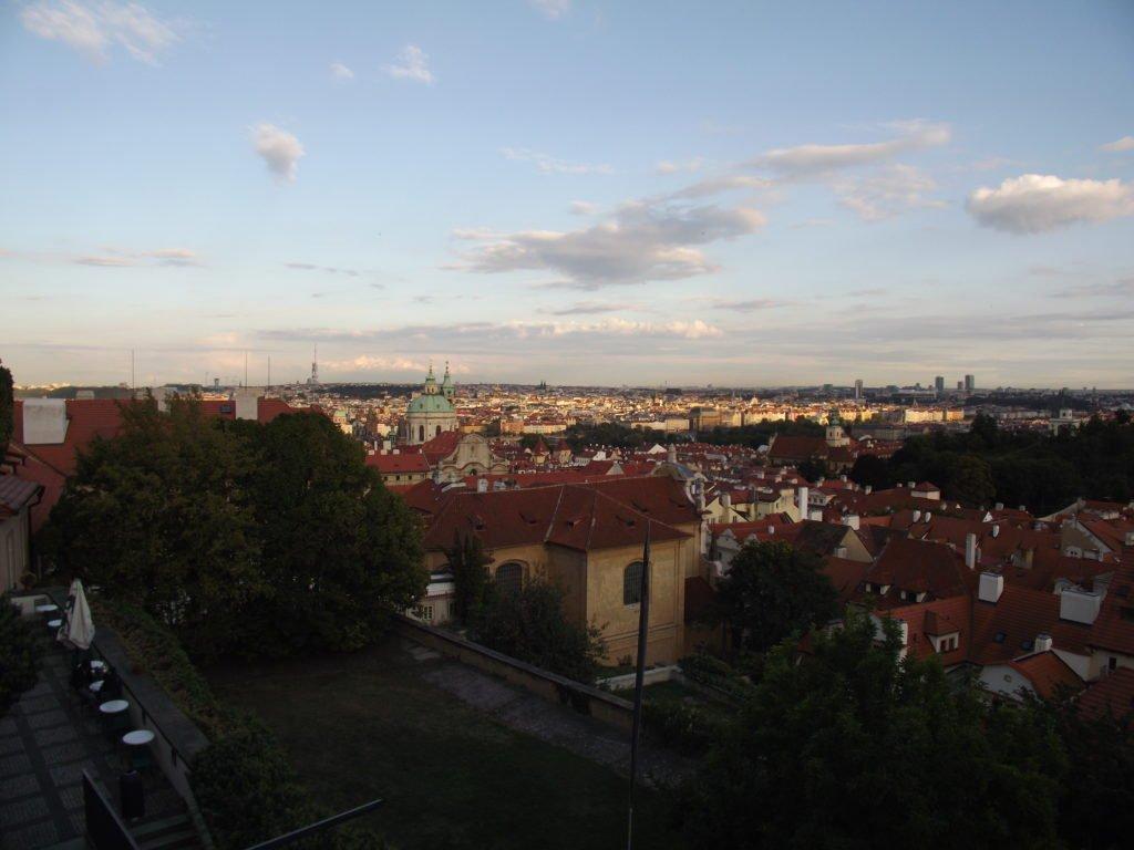 Dzień 1. 2. i 3. Co ciekawego zobaczyliśmy w Czechach? 16