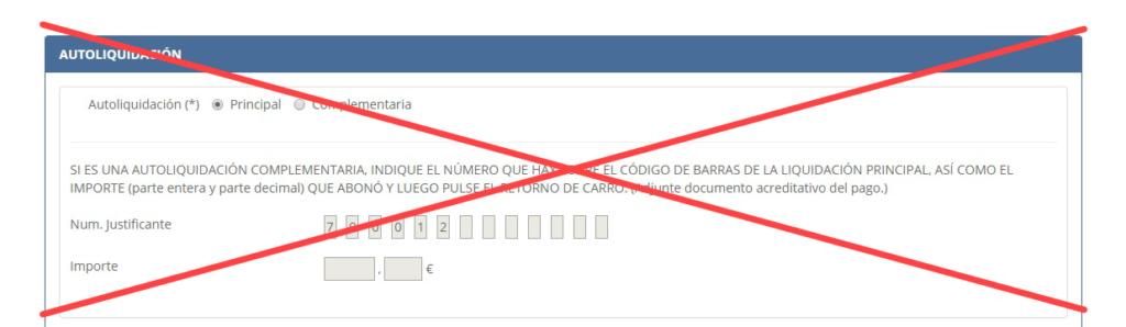 Jak uzyskać numer NIE w Hiszpanii? 2