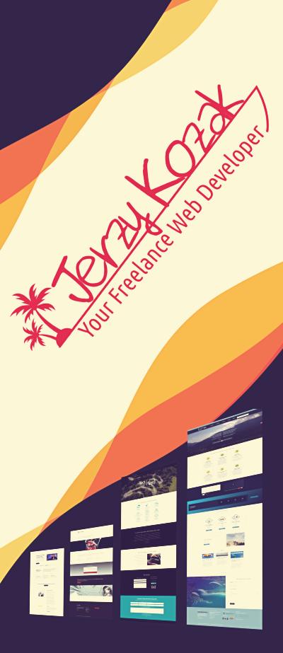 webdeveloper Costa Blanca