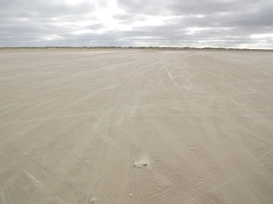 2,5 km wide
