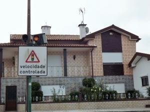 Dzień 13. i 14. Zadziwiająco piękna Portugalia. 2