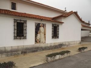 Dzień 13. i 14. Zadziwiająco piękna Portugalia. 6