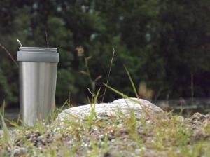 Lodowce odnalezione! Jostedalsbreen Nasjonalpark - dzień 5. 24
