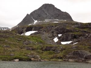 Top day 6 - Geirangefjord, Trollstigen and Trollveggen 10