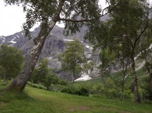 Top day 6 - Geirangefjord, Trollstigen and Trollveggen 20